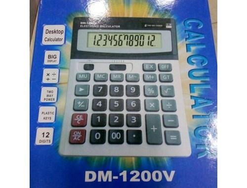 Манометр вилка с ложкой калькулятор